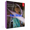Adobe Premiere Elements 14 For Mac