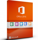 Office Professional Plus 2016 in USA